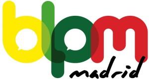 BLPM Madrid