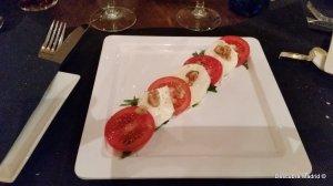 1-descubramadrid salada caprese